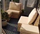 Balkon-loungebank-Saar-Nicole-2