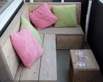 Balkon-Loungebank-sjaan-Nicole-V