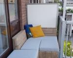 Balkon-loungebank-Sjaan-Alex