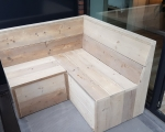 Balkon-loungebank-Sjaan-Bart