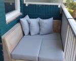 Balkon-loungebank-Sjaan-Mark