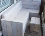 Balkon-loungebank-Sjaan-Wendy-1