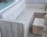 Balkon-loungebank-Sjaan-Wendy-2