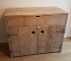 Commode beach Sem Moniek 1