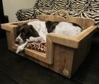 Hondenbak Lisa 2