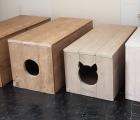 1_Kattenbakkast-Marianne-Eddy