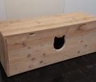 Kattenbakkast-Marianne-Anneke