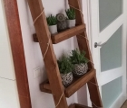 Ladderkast-Koen-Ron