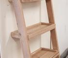 Ladderkast-Koen-Sigourney