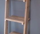 """Ladderkast """"Ilse"""""""