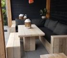 Lounge-dining-Linda-Miranda-1