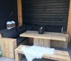 Lounge-dining-Linda-Miranda-2