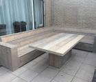 Loungebank Linda 3