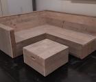 Loungebank Joyce Pien 3