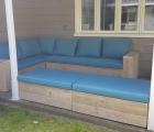 Lounge-hoekbank-Marijke-Bart-Jan-1
