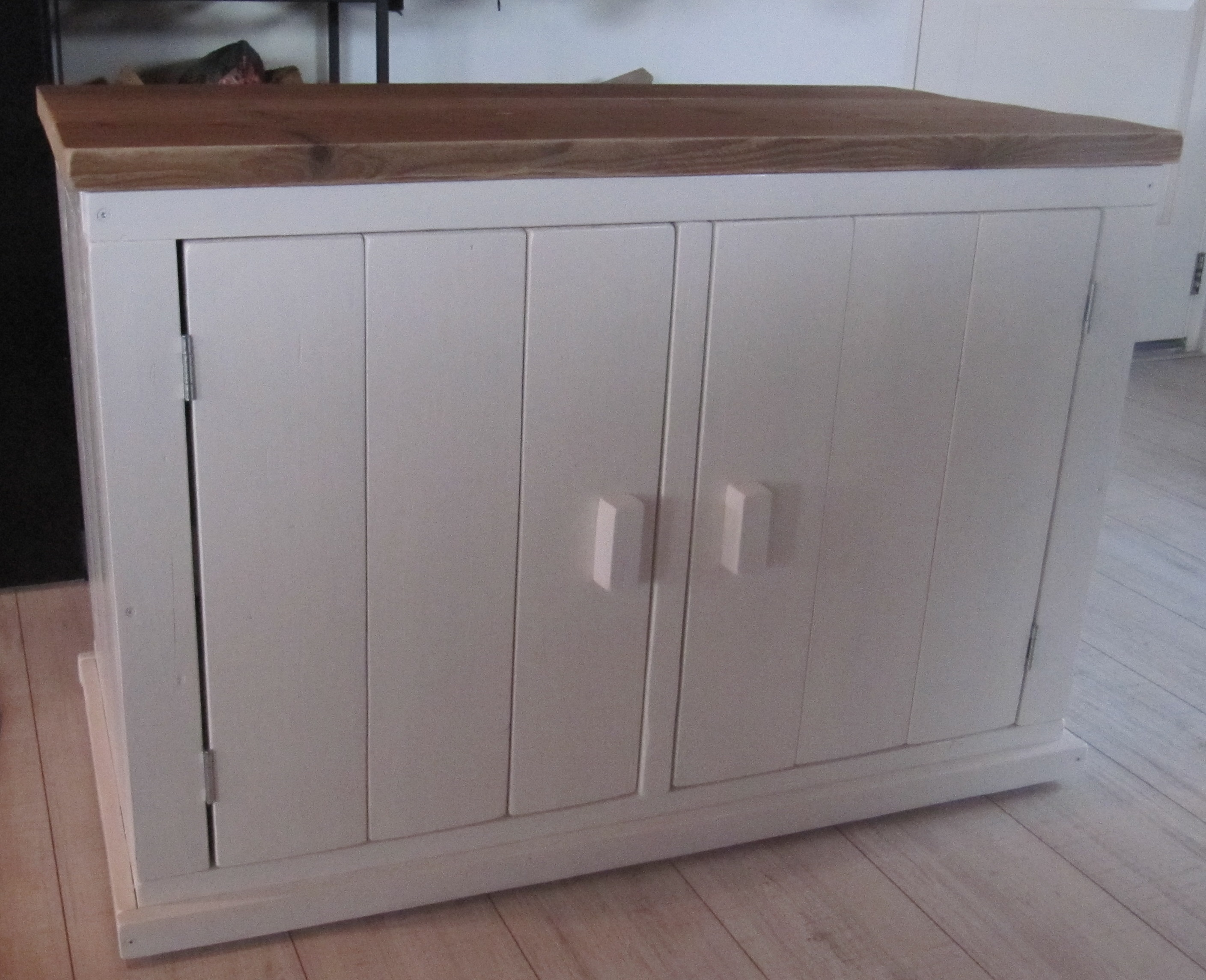 Tv-dressoir-Gerrit-4