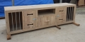Bench-dressoir-Irene-1