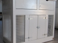 Bench-dressoir-Mirjam-4