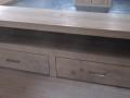 Tv-meubel-Desh-2