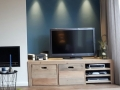 Tv-meubel-Marielle