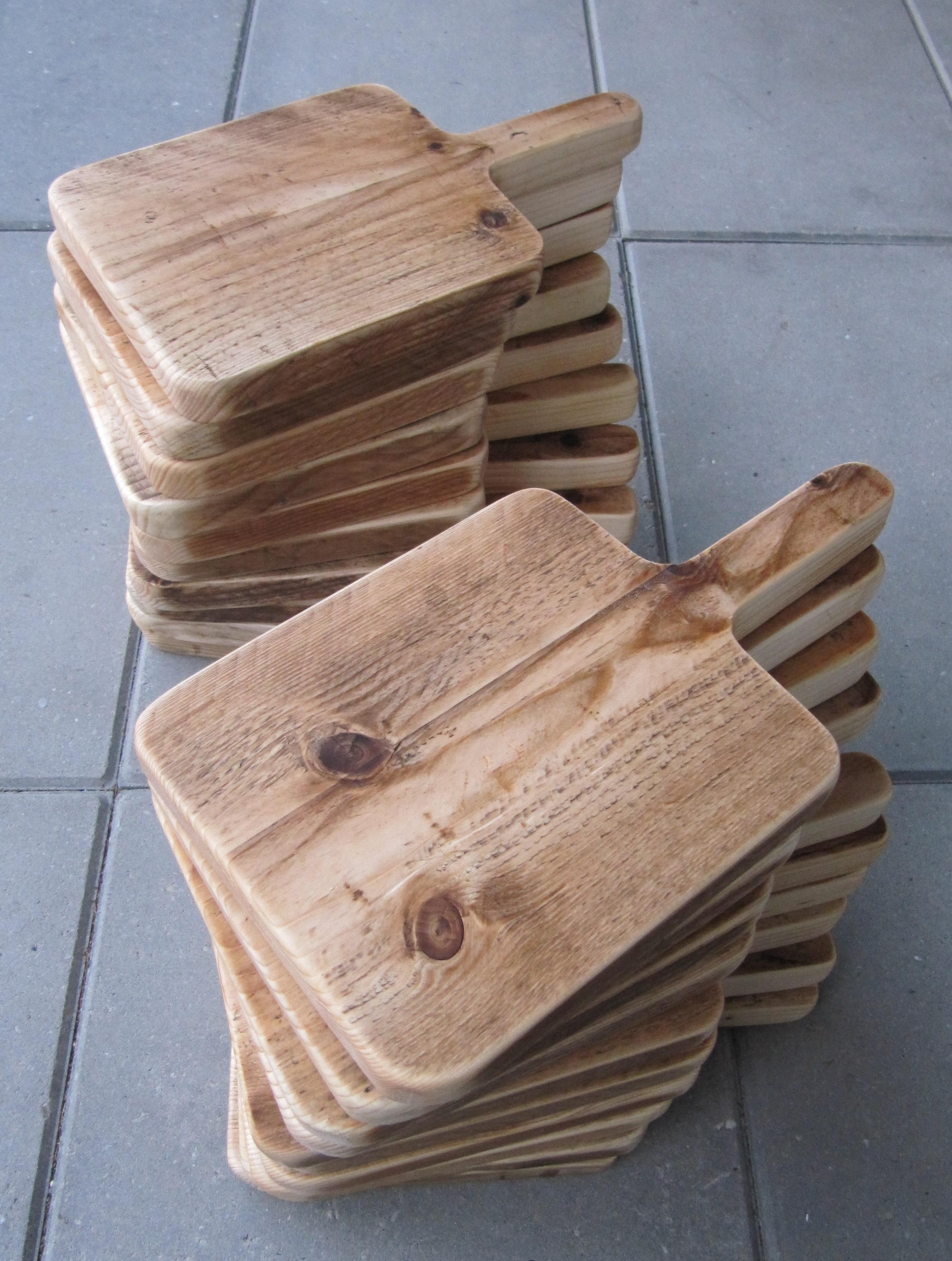 Broodplank-Jantien-1