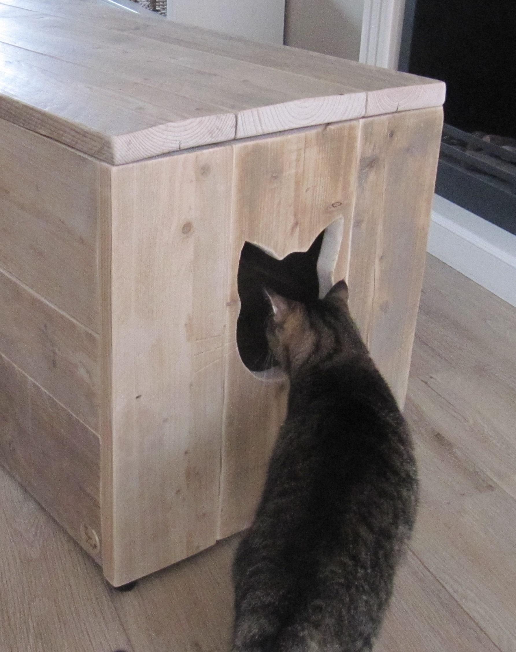 Kattenbak-kast-Marianne-2